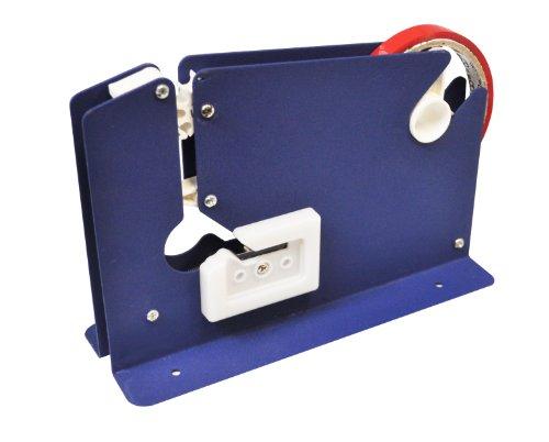 bag-neck-sealer-tape-dispenser-with-6-free-rolls