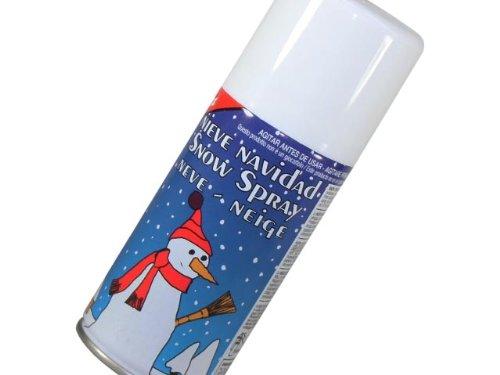 artificial-snow-spray-250-ml-single