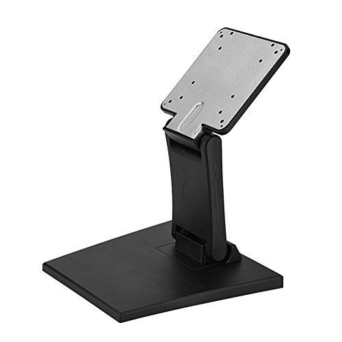 Soporte Escritorio Base Soporte Ajustable tvs LED