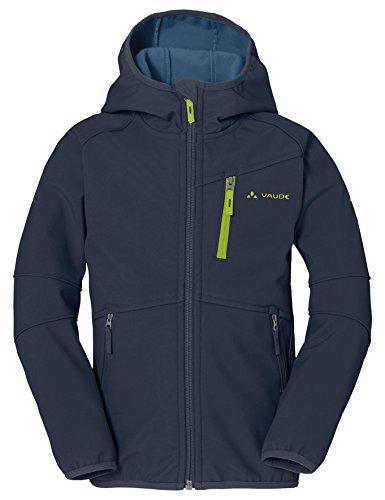 vaude-rondane-jacket-ii-chaqueta-eclipse-146-152-05634