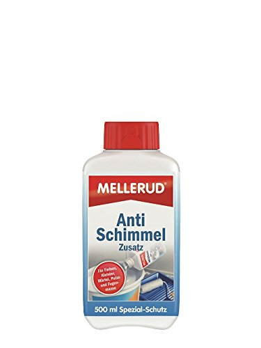Complément/additif anti-moisissure - 500 ML [import Allemagne] (Import...