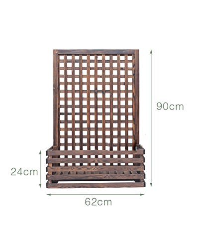 zhanwei-flores-escaleras-florero-estanteria-conservante-de-madera-carbonizada-estante-de-madera-de-f