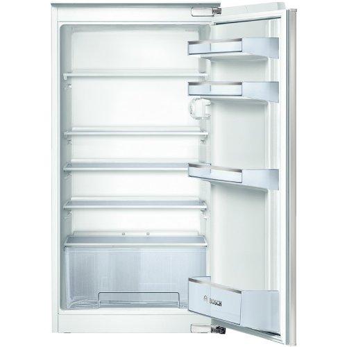 Bosch KIR20V60 Serie 2 Einbau-Kühlschrank / A++ / Kühlen: 185 L / Abtau-Automatik/ Fest montiert