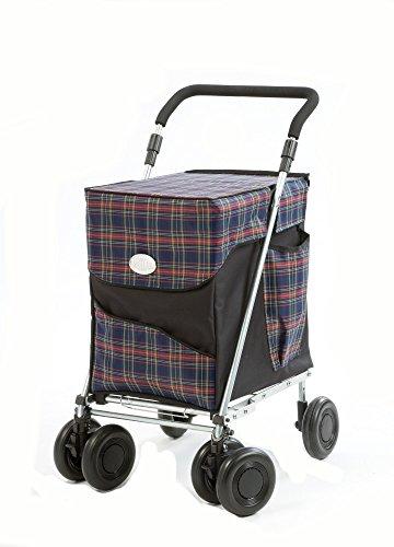 sholley-chariot-chariot-2016-tartan-bleu-special