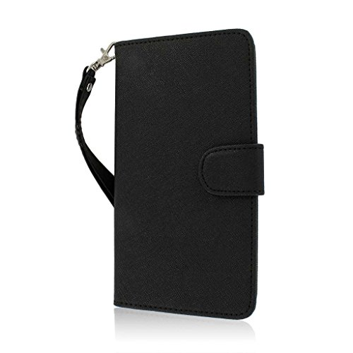 mpero-flex-flip-wallet-case-for-htc-one-max-t6-black