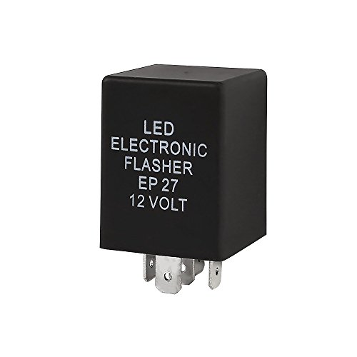 after-partzr-5pin-h-ton-ep27-fl27-led-flasher-relay-fix-for-led-turn-signal-bulbs-hyper-flashing