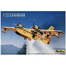 Amazon.es: kit montaje maqueta de avion
