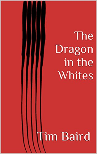the-dragon-in-the-whites-english-edition