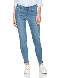 Vero Moda Seven Nw, Jeans Femme