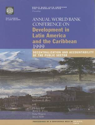 annual-world-bank-conference-on-development-in-latin-america-and-the-caribbean-decentralization-and-