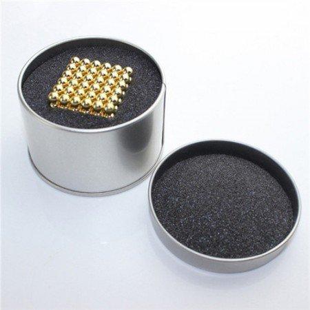 forepinr-216-pcs-5-mm-buckyballs-diy-magic-magnetico-bola-3d-iman-esfera-beads-puzzle-de-la-bola-fun