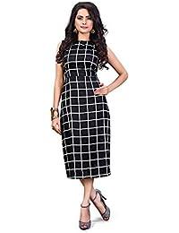 3c78c316e9cd Ceremony Women s Dresses  Buy Ceremony Women s Dresses online at ...