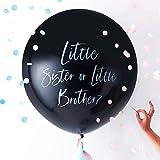 ZUNTO baby belly party Haken Selbstklebend Bad und Küche Handtuchhalter Kleiderhaken Ohne Bohren 4 Stück