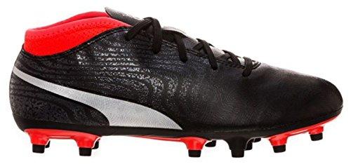 Puma-Unisex-One-184-Fg-Jr-Sports-Shoes