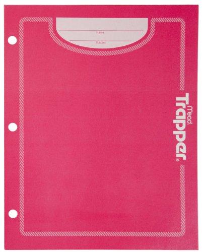 trapper-carpeta-2-pocket-papel
