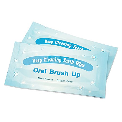 grinighr-100pcs-slip-on-lingettes-dentaires-jetables-pour-nettoyer-les-dents-nettoyage-pratique-avan