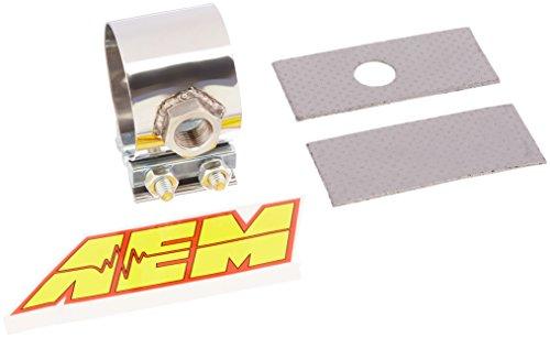 aem-no-weld-o2-sensor-mount-25-inch-635-centimeters-pn-30-2355-250