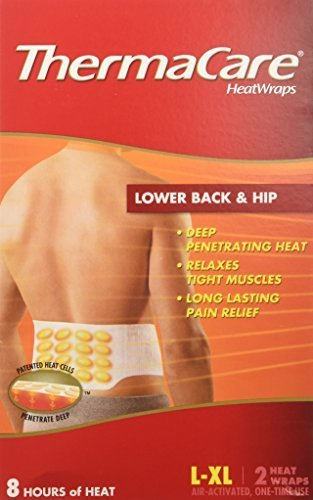 thermacare-back-hip-heat-wraps-6-ct-by-thermacare