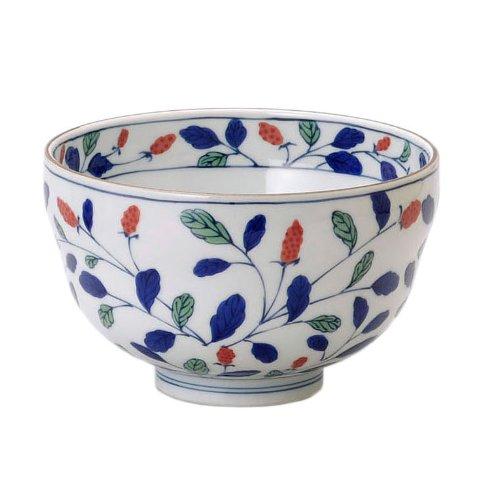 overglaze-enamels-flower-bowl-small-am-mb29014-japan-import