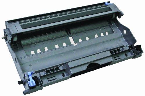 Preisvergleich Produktbild Freecolor Basic Toner für HL 2030, 2040, 2070 N Drum Premium, 12000 Seiten, passend zu Brother DR 2000