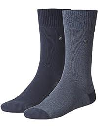 Levis® Unisex Socken Regular Cut 943004001 168SF 4er Pack