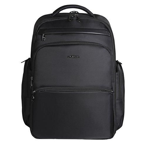 platero-p-e01-mochila-para-porttil-mochila-para-porttil-de-hasta-17-pulgadas-porttil-apto-para-hombr