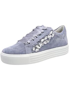 Kennel und Schmenger Schuhmanufaktur Sneaker Donna