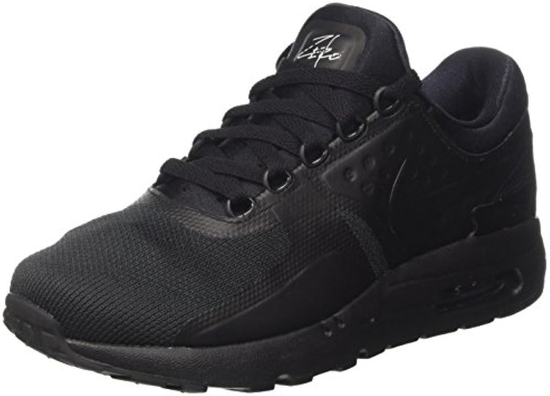 Nike Air Max Zero Zero Zero Essential Scarpe da Ginnastica Basse Uomo | prendere in considerazione  | Uomo/Donne Scarpa  4f4295