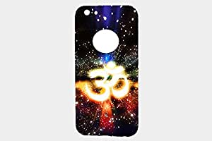 Apple Iphone 5/5S/SE Printed High Quality Hard Back Cover