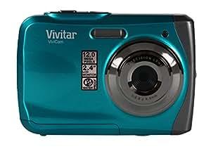 Vivitar Vivicam T426 Appareils Photo Numériques 12 Mpix