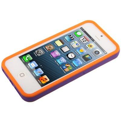 P iPhone de 5boîtiers pour Variante 157 iPhone SE / 5 / 5S Hülle