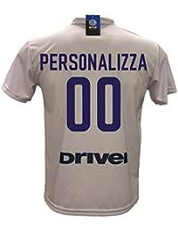 Terza Maglia Calcio Inter Personalizzabile Replica autorizzata 2018-2019  Taglie da Bambino e Adulto. Personalizza con Il Tuo Nome o del Tuo… c8a0b6c5854
