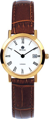 Royal London 20007-02 Reloj de Damas