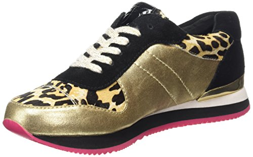 juicy-couture-emmah-zapatillas-deportivas-para-mujer-color-dorado-gold-leather-leo-talla-39