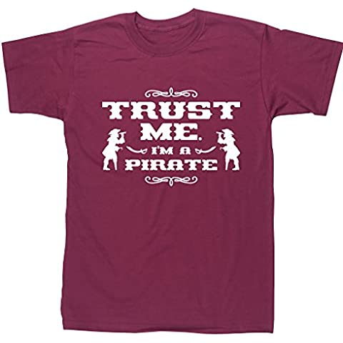 HippoWarehouse -  T-shirt - Uomo