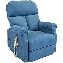 Suchergebnis Auf Amazon De Für Big Sofa Mobel Boss