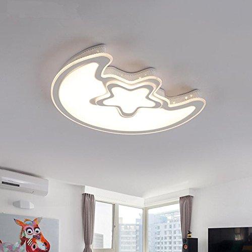 dormitorio-moderno-24w-luz-de-luna-estrella-techo-4500k-moderno-sencillo-muchachos-creativos-ninas-h