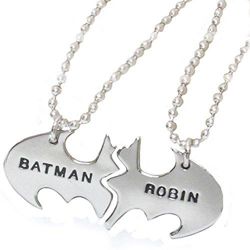 fashion-jewelry-pequeno-batman-y-robin-collar-con-colgante-de-media-i1230sl
