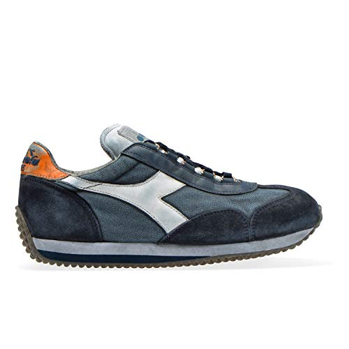 Diadora Heritage Sneakers Equipe SW Dirty Evo per Uomo IT 41