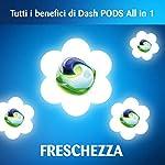 Dash-Allin1-Pods-3in1-Detersivo-Lavatrice-in-Capsule-Orchidea-Bianca-Maxi-Formato-da-3-x-39-Pezzi-117-Lavaggi