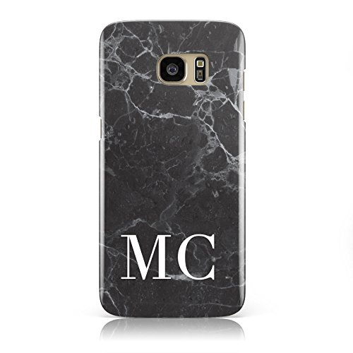 personalised-monogram-black-marble-mobile-phone-case-for-samsung-galaxy-s7-edge