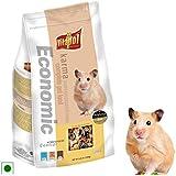 Vitapol Economic Food for Hamster 1200gms (1 Pack)