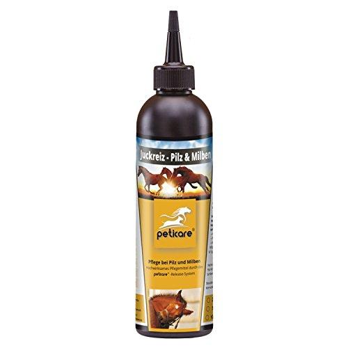 pilz-und-milben-beim-pferd-juckreiz-durch-pilzbefall-und-milbenbefall-100-ml