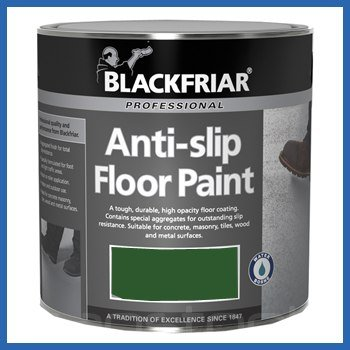 blackfriar-anti-slip-floor-and-step-safety-paint-green-1-litre
