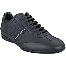 hugo boss schuhe amazon