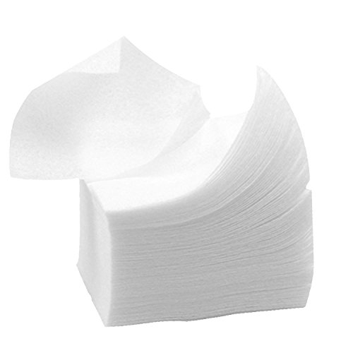 1200-pcs-non-woven-fabrics-white-cosmetic-makeup-facial-cleaning-remover-pads-towel-wipes
