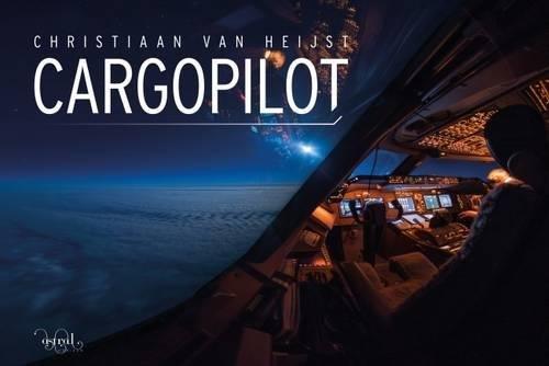 Cargopilot por Christiaan Van Heijst