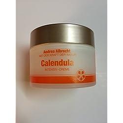 Andrea Albrecht Calendula, 50 ml