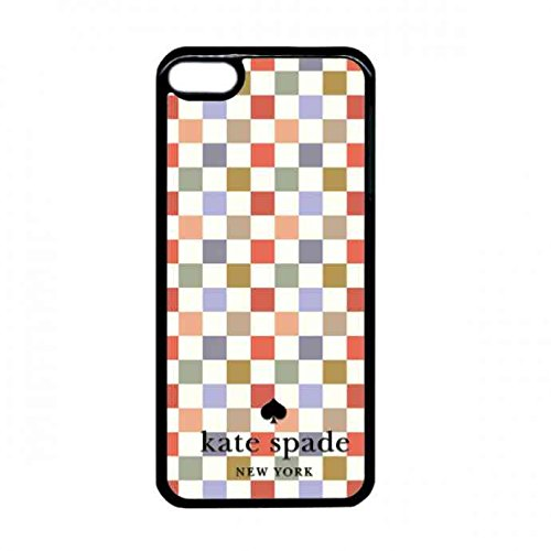new-york-kate-spade-logo-ipod-touch-6-coque-kate-spade-logo-back-coque