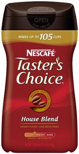 tasters-choice-instant-house-blend-coffee-7-ounce-canister-by-tasters-choice